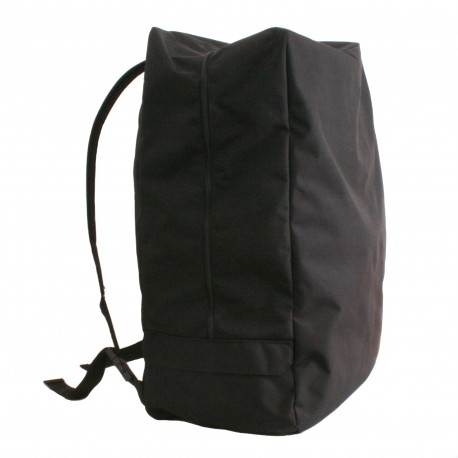 Bag for C.P.E. Protective Suit Modell 08