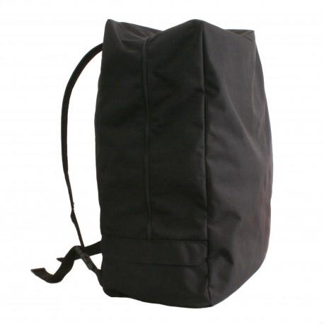 Tasche zu C.P.E. Körperschutzanzug Modell 08