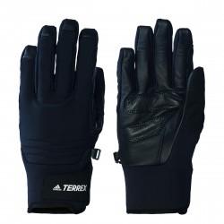 adidas® TERREX Alpine Gloves