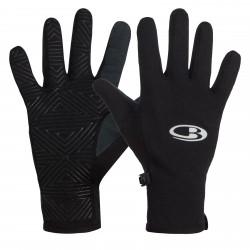 Icebreaker® Handschuhe Quantum