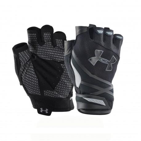 """Under Armour® Halffinger-Glove """"Flux"""""""