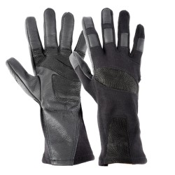 "HATCH ""Contact(TM) Touchscreen Flight Glove NOMEX®"" Glove"