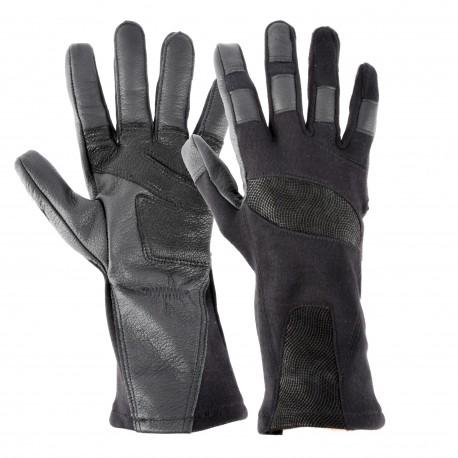 "HATCH ""Contact(TM) Touchscreen Flight Glove NOMEX®"" Glove"