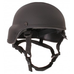 "Ballistic Helmet UNITED SHIELD INT. ""MICH"""