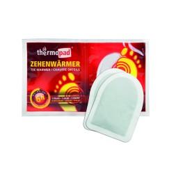 thermopad® 6 h Zehenwärmer (1 Paar)