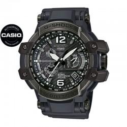 CASIO® Gravitymaster GPW-1000V-1AER G-Shock, ø 66mm