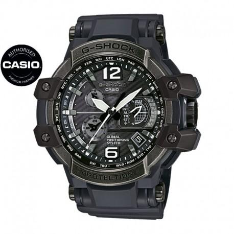 CASIO® G-Shock Gravitymaster GPW-1000V-1AER Armbanduhr, ø 66mm