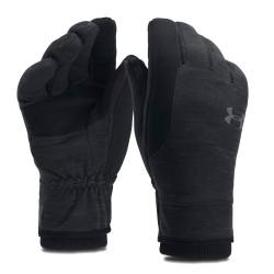 Under Armour® Handschuh Elements 3.0 Armour®-Fleece, ColdGear® Reactor, Storm®