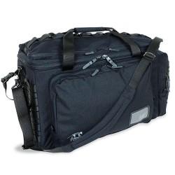 Tasmanian Tiger Shooting Bag Ausrüstungstasche, (36 Liter), Cordura®