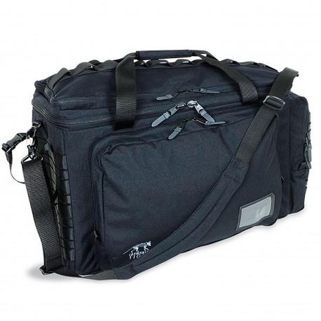 "Tasmanian Tiger ""Shooting Bag"" (36 Liter), Cordura®"