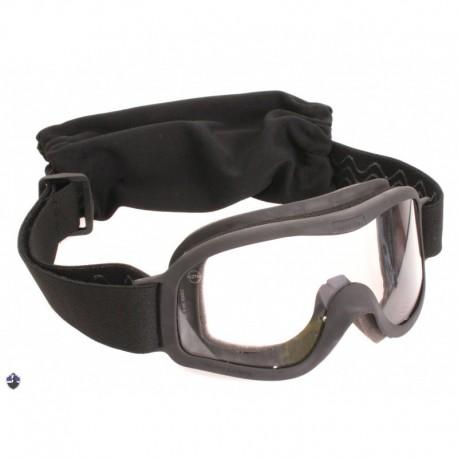 "PEZT ""Intruder"" tactical goggles"