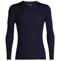 Icebreaker® Herren Langarm - Shirt Everyday 175 LS Slim Fit