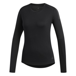 adidas® Ladies Longsleeve The Run