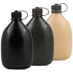 Wildo® Hiker Bottle 700ml