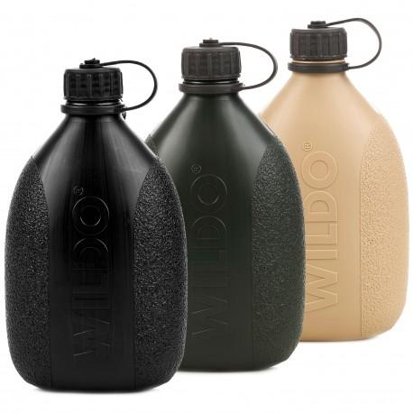 Wildo® Hiker Bottle 700ml