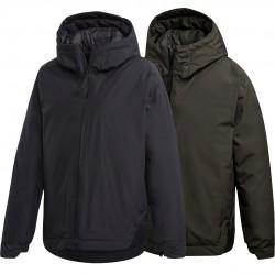adidas® Urban Insulated Winter Jacket