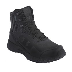 Under Armour® Tactical Stiefel Valsetz RTS 1.5 WP schwarz