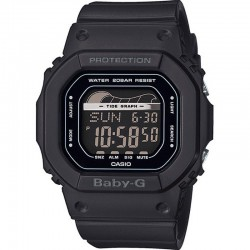 CASIO® BABY-G BLX-560-1ER Watch, ø 45mm