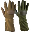 HATCH Operator® Tactical Glove