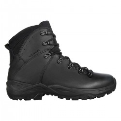LOWA Ronan MID TF MF Boot, black