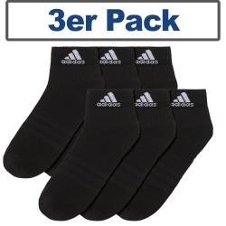 "adidas® socks ""3-STRIPES PERFORMANCE"" (3-pack)"