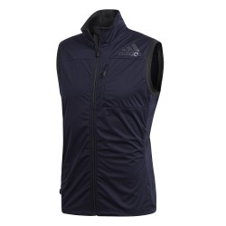 "adidas® Softshell Vest ""XPERIOR"" climalite"