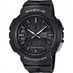 CASIO® BABY-G BGA-240BC-1AER Armbanduhr, ø 46mm