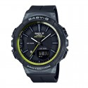 CASIO® BABY-G BGS-100-1AER Watch, ø 45mm