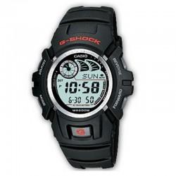 CASIO® G-Shock GA-G-2900F-1VER Armbanduhr, ø 46mm