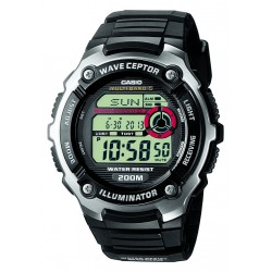 CASIO  WV-200E-1AVEF Watch, ø 48mm