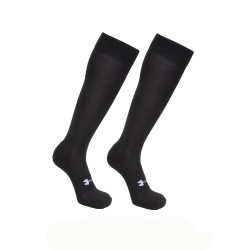 Under Armour® Socken Men´s Boot Sock HeatGear®, Größe XL (US 13-16) 48-51
