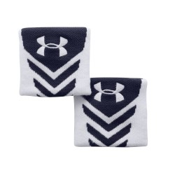"Under Armour® ""Undeniable"" Performance wristband"