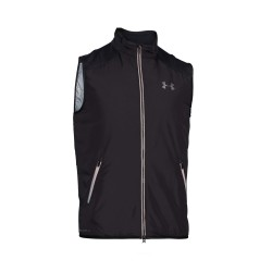 Under Armour® Infrared Tips Weste ColdGear®