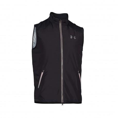 Under Armour® ColdGear® Infrared Vest