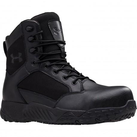 "Under Armour® Tactical Combat Boot ""Stellar Tac Protect"" black"