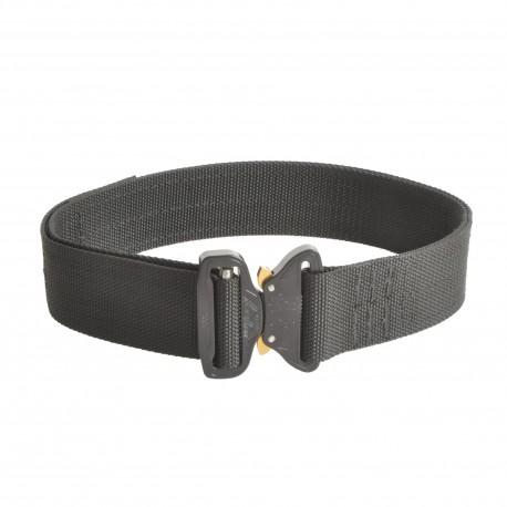 COP®  Belt COP® 1700