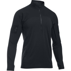 Under Armour® Tactical Long Sleeve Shirt Combat 2.0 AllseasonGear®, loose