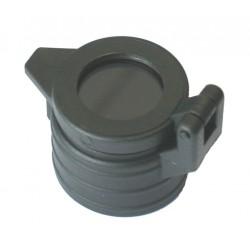 PELI IR- Filter für M3/M6 Taschenlampe