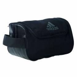 "adidas® ""3 STRIP CULTURAL BAG"""