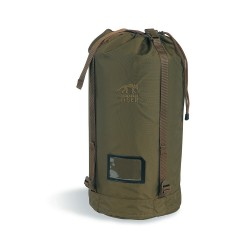 """Tasmanian Tiger Kompressionssack """"Compression Bag M"""" (20 Liter)"""