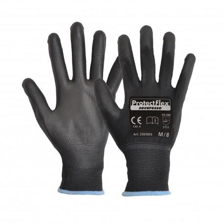 """Search Glove """"ProtectFlex"""""""
