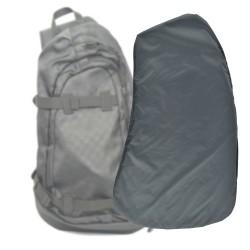 COP® 939BAL Ballistische Einlage für 939 BAG2 - SK1