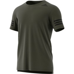 "adidas® Men´s T-Shirt ""Freelift CC"" climacool®, Regular"
