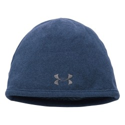 Under Armour® Beanie ColdGear® Infrared-Fleece