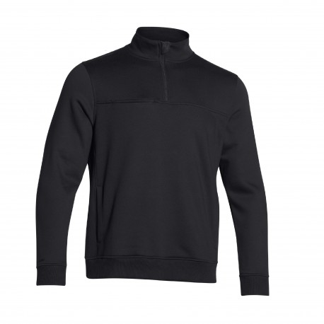 Under Armour® Tactical  1/4 Zip Pullover ColdGear®