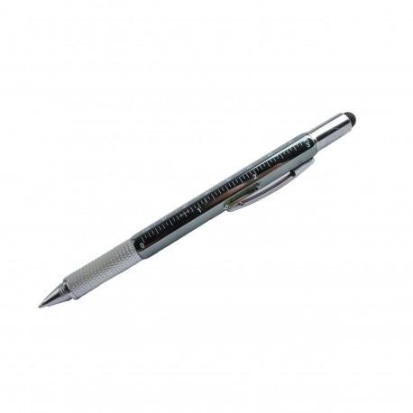 COP® Touch Pen