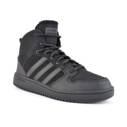 "adidas® Winter-Shoe ""CF Hoops"" Mid, lined, cloudfoam"