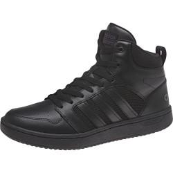 """adidas® Shoe """"CF Hoops"""" Mid"""