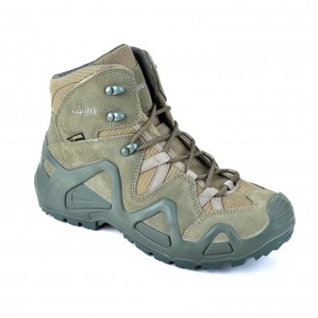 LOWA Zephyr GTX® Mid TF Boot