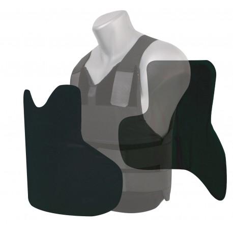 COP® FLX 2 (US-Style AP0128A) SK1 Ballistische Einlagen